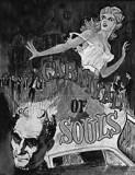 Carnival-of-Souls-1962