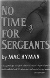 No-Time-For-Sergeants-1955