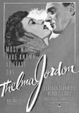 The-File-On-Thelma-Jordan-1950
