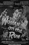 Woman-on-the-Run-1950