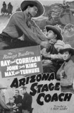 arizona-stage-coach-1942