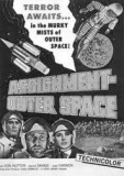 assignment-outer-space-1960