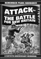 attack-the-battle-for-new-britain-1944