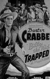 billy-the-kid-trapped-1942