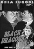 black-dragons-1942