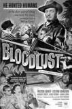 bloodlust-1961