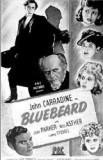 bluebeard-1944