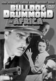bulldog-drummond-in-africa-1938