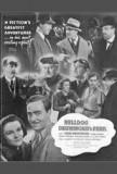 bulldog-drummonds-peril-1938