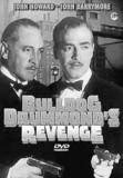 bulldog-drummonds-revenge-1937