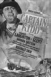 captain-kidd-1945