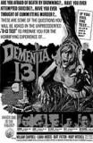 dementia-13-1963