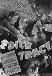 dick-tracy-detective-1945