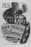 dick-tracys-dilemma-1947