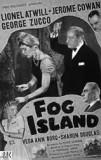 fog-island-1945