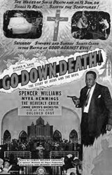 go-down-death-1944