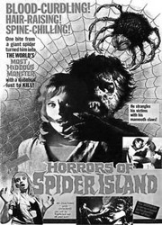 horrors-of-spider-island-1960
