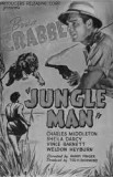 jungle-man-1941