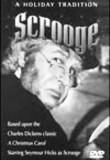 scrooge-1935