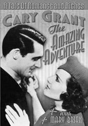 the-amazing-adventure-1936