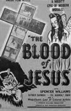 the-blood-of-jesus-1941
