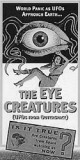 the-eye-creatures-1965
