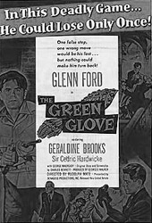 the-green-glove-1952