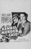 the-kennel-murder-case-1933