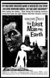 the-last-man-on-earth-1964