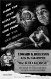 the-red-house-1947