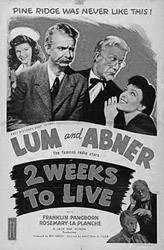 two-weeks-to-live-1943