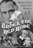 under-the-red-robe-1937