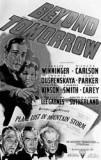 beyond tomorrow-1940