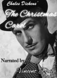 the-christmas-carol-1949