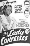 the-lady-confesses-1945