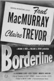 borderline-1950