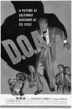 DOA-1950