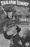 danger-flight-1939