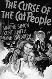 the-curse-of-the-cat-people-1944