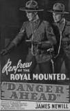 danger-ahead-1935