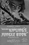 jungle-book-1942