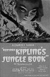 jungle-book-1942