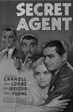 secret-agent-1936