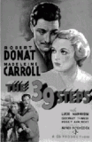the-39-steps-1935