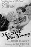 the-girl-was-young-1937