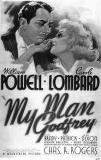 My-man-godfrey-1950