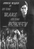 in-the-wake-of-bounty-1933