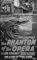 the-phantom-of-the-opera-1925