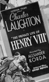 the-private-life-of-henry-viii-1933