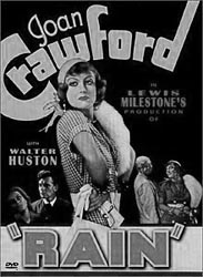rain-1932